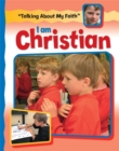Image for I am Christian