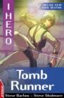 Image for Tomb runner