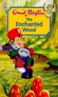 Image for Enid Blyton's the enchanted wood