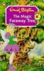 Image for Enid Blyton's the magic faraway tree
