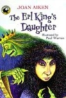 Image for The Erl King's daughter