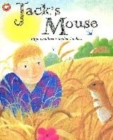 Image for Jack's mouse