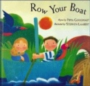 Image for Row your boat