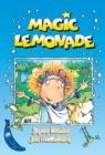 Image for Magic lemonade