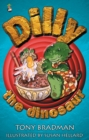 Image for Dilly the dinosaur