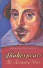 Image for Shakespeare  : the animated tales