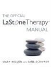 Image for The official LaStone therapy manual