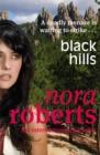 Image for Black Hills