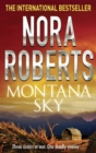 Image for Montana sky