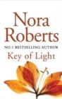 Image for Key of light