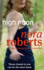 Image for High noon