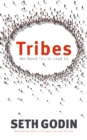 Image for Tribes  : we need you to lead us