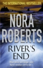 Image for River's end