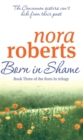 Image for Born In Shame : Number 3 in series
