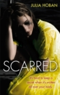 Image for Scarred