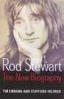 Image for Rod Stewart  : the new biography
