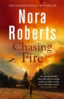 Image for Chasing fire