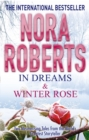 Image for In dreams  : &, Winter rose