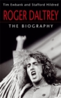 Image for Roger Daltrey  : the biography