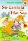 Image for Sir Garibald & Hot Nose