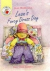 Image for Leon's fancy dress day