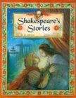 Image for Shakespeare's stories