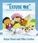"Image for ""Excuse me""  : learning about politeness"