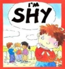 Image for I'm shy