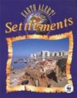 Image for Settlements