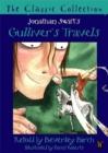 Image for Jonathan Swift's Gulliver's travels