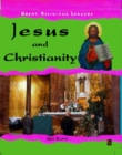Image for Jesus and Christianity