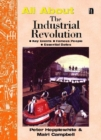 Image for All about the Industrial Revolution