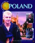 Image for The changing face of Poland