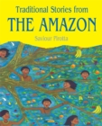 Image for Traditional stories from the Amazon
