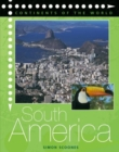 Image for South America