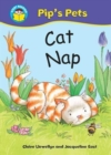 Image for Cat nap