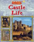 Image for Castle life