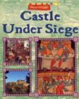 Image for Castle under siege