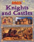 Image for Knights and castles