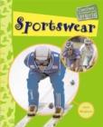 Image for Sportswear