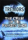 Image for The curse of the frozen loch