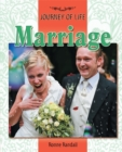 Image for Marriage