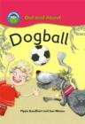 Image for Dogball