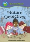 Image for Nature detectives