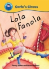 Image for Lola Fanola