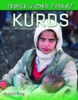 Image for Kurds