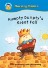 Image for Humpty Dumpty's great fall