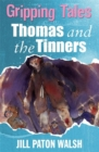 Image for Thomas and the tinners