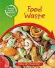 Image for Food waste