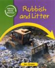 Image for Rubbish and litter
